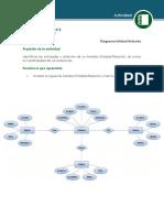 leccion 2 .pdf