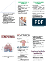 Bronchopnemonia Neng Fitri