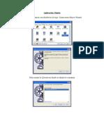 Aplicación Cliente.doc