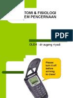 anatomi-fisiologi-pencernaan2.ppt