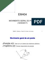 a03- Mov de Um Ponto_2017_1