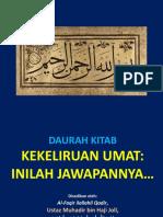 Kekeliruan Umat (oleh Ust Muhadir Joll).pdf