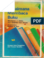 Bagaimana Membaca Buku.pdf