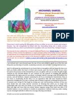 Kuthumi-and-Archangel-Gabriel-Emerald-Ray-Initiation.pdf