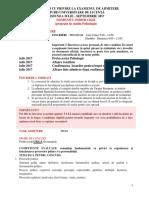 PRECIZARI ADMITERE STUDII LICENTA PSIHOLOGIE 2017.pdf