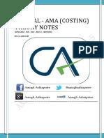 CA-Final-AMA-Theory-Complete-R6R7GKB0.pdf