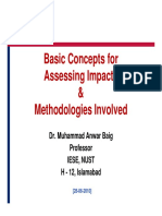 2 EIA_Basic_Concepts and Methods