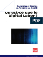 Dominique Cardon, Antonio Casilli-Qu'est-ce que le Digital Labor _-INA (2015).pdf