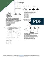 UNSMP2016BIO999-584a3518.pdf
