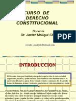 01. Derecho Constit.