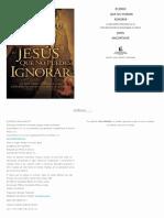 El-Jesús-que-no-puedes-ignorar.pdf