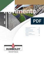 Catalogo Completo accesorios de laboratorio de pavimentos