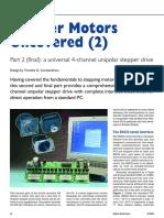 Step motori.pdf