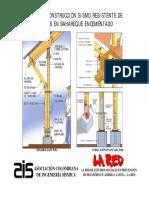 manualbambu-090427191110-phpapp02.pdf