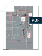 Pipeline Layout1 (by CAD Drafter).pdf