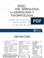 epoc-120415125646-phpapp02 (1)