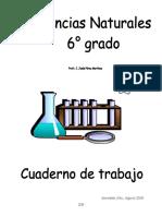3 C.N. 6° 2015-2016.pdf