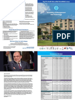 Alumni -Fee-Structure.pdf