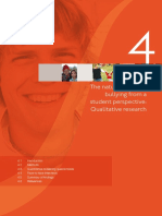 Australian Covert Bullying Prevalence Study Chapter 4