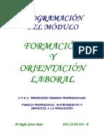 FOL.pdf