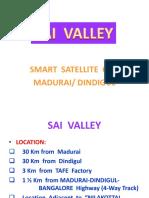Sai Valley.pdf