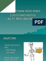 Slide OA Presentasi(2).ppt