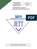 ChromatographyURS.doc