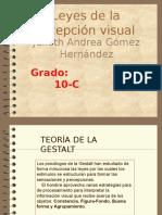 leyesdelapercepcinvisual-130324181657-phpapp02