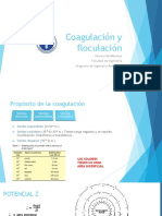 OPUN COAGULACION FLOCULACION.pdf