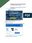 Panduan Download dan Instalasi Teamviewer