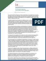 Maestri, Mariana - Consumo cultural y percepcion estetica. Bourdieu_.pdf