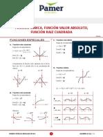 X_11CQ.pdf