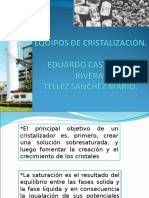 Equipos_Cristalizacion