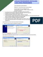 Petunjuk Penggunaan Programmer Ezp2010 High Speed Programmer
