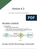 Module-4.2_0.pptx