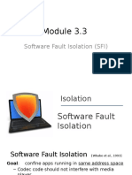 Module-3.3.pptx