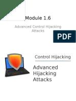 Module-1.6.pptx