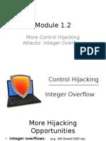Module-1.2.pptx