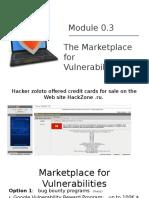 Module-0.3.pptx