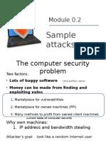Module-0.2.pptx