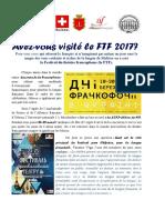 LE FTF 2017 ( la nouvelle édition) cor..pdf