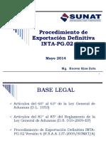 2014-15Exportacion definitva -SUNAT4 v6.pdf