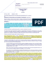 PACU v Secretary of Educ.pdf