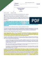 PACU v Secretary of Educ.pdf