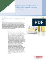 antioksidan-jurnal.pdf