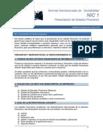 NIC 1 Presentacion EEFF.pdf