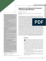 hipotiroidismo_nn_full_dg_tto.pdf