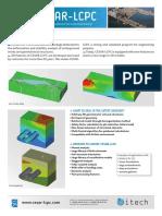 CESAR - 3D.pdf