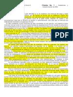 1 Traduccion Aislamiento y Caracterizacion de DNA
