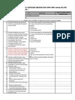 Form Identifikasi Capaian Indikator SPM-SNP SD_MI.pdf